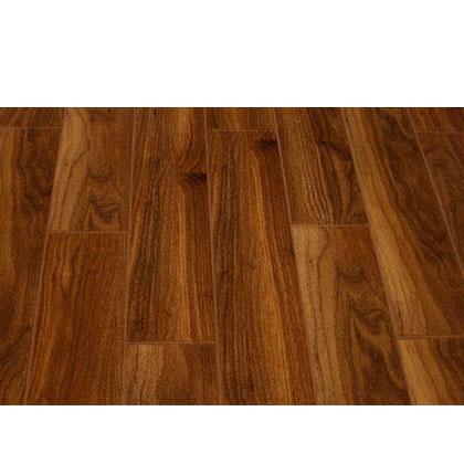 Sàn gỗ Redsun RD86