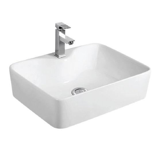 Chậu rửa lavabo Royal RA-8103