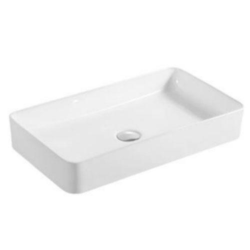 Chậu rửa lavabo Riba RBC-062