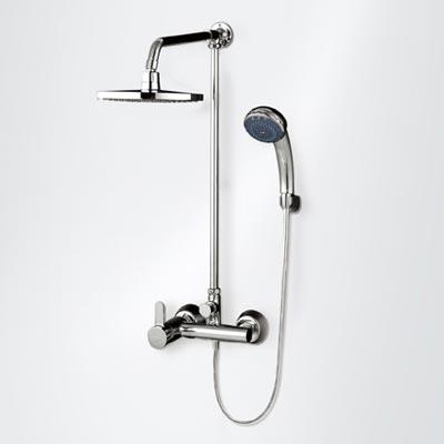 Sen cây tắm Royal ToTo RBS931A