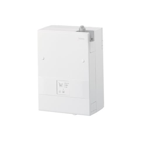 Bình nóng lạnh dùng cho vòi cảm ứng TOTO REAH03A2CR