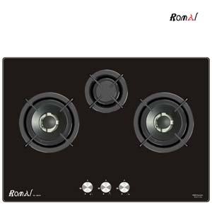 Bếp ga âm Romal RG-308 NS