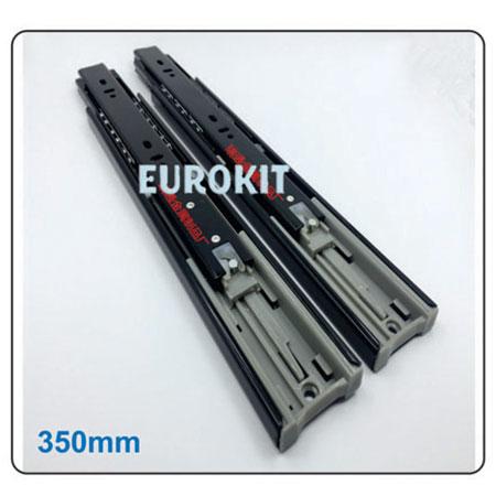 Ray ngăn kéo tủ bếp Eurokit 350mm
