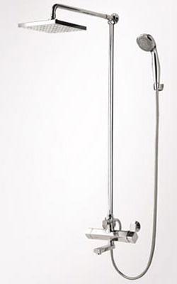 Sen cây tắm Royal ToTo RBSJ34A