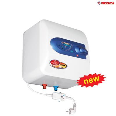 Bình nóng lạnh Picenza S10E