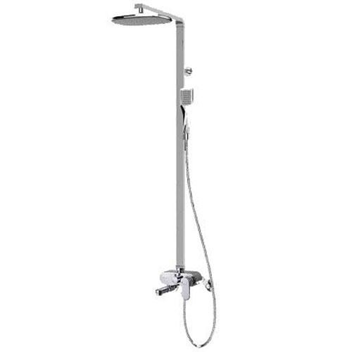 Sen cây tắm Hado SB-400