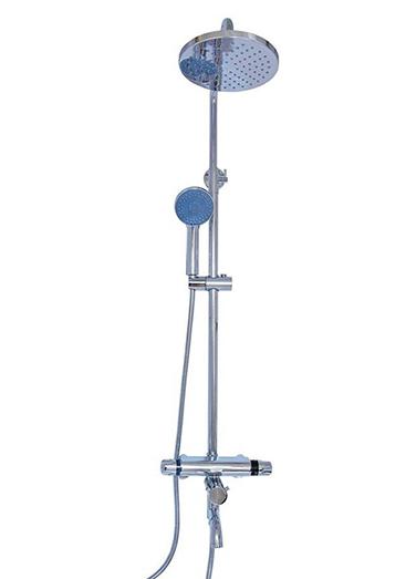 Sen cây tắm nhiệt độ Bancoot SC-840