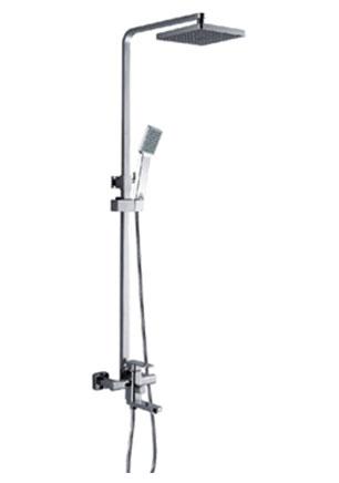 Sen cây tắm Tokado SC8900 TKD