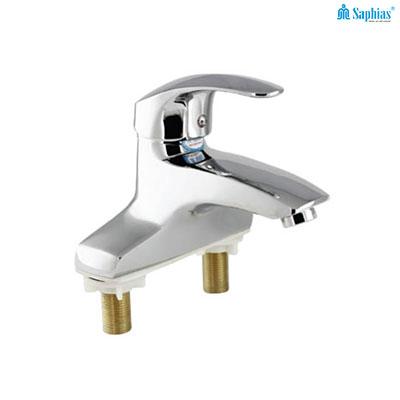 Vòi chậu lavabo Saphias SF-306