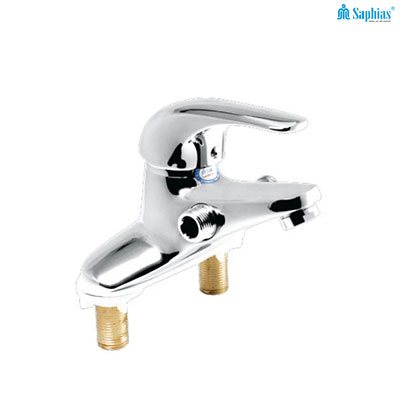 Vòi chậu lavabo Saphias SF-502