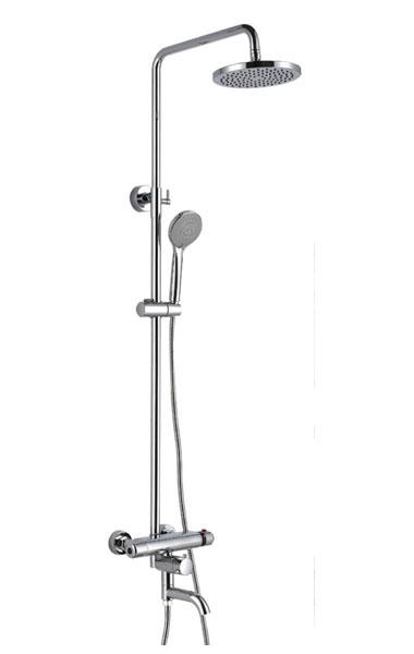 Sen cây tắm Saphias SF 703V