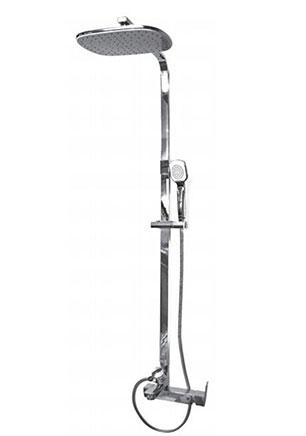 Sen cây tắm Daeshin SH-150A