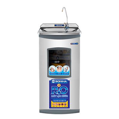 Máy lọc nước Sơn Hà SHRO.2K.10.6