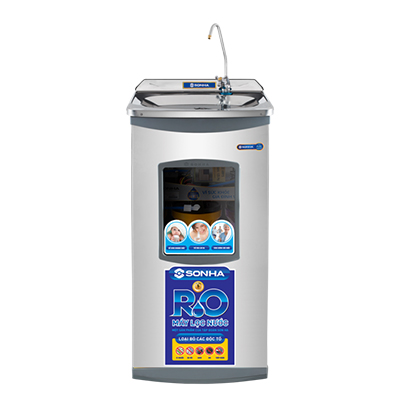 Máy lọc nước Sơn Hà SHRO.2K.10.7