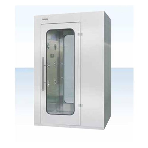 Phòng tiệt trùng ion toàn thân Sunkyung SK-1020BL