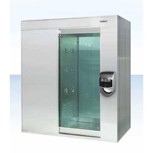 Phòng tiệt trùng ion toàn thân Sunkyung SK-2020BL