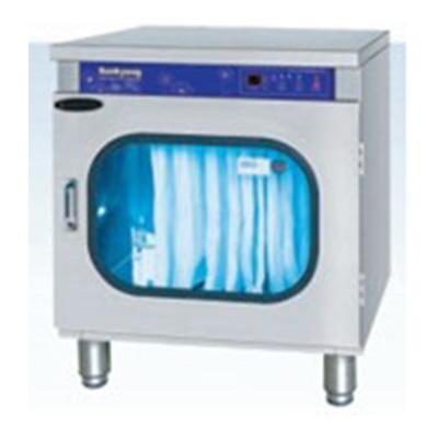 Tủ tiệt trùng và sấy khô khăn Sunkyung SK-2100U