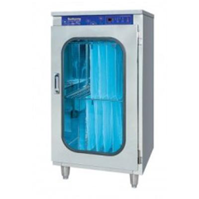 Tủ tiệt trùng và sấy khô khăn Sunkyung SK-2200U