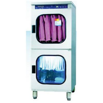 Tủ tiệt trùng sấy khô khăn,găng tay Sunkyung SK-3000JH