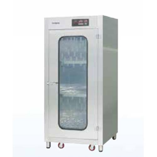 Tủ tiệt trùng sấy khô bát đĩa Sunkyung SK-900GF