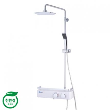 Sen cây tắm nóng lạnh Samwon SR-466