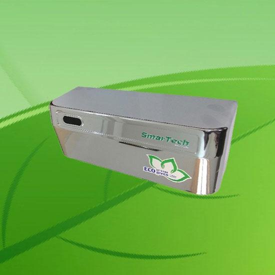 Van xả tiểu cảm ứng Smartech ST-V3000