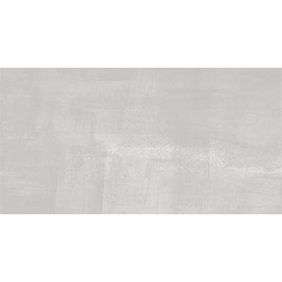 Gạch Tây Ban Nha 60x120 Toàn Cầu STARK DESERT