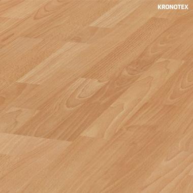 Sàn gỗ công nghiệp Kronotex D1404