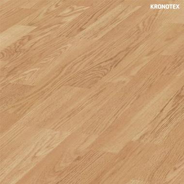 Sàn gỗ công nghiệp Kronotex D1412