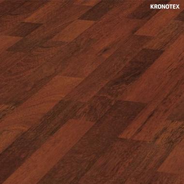 Sàn gỗ công nghiệp Kronotex D1460