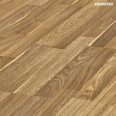Sàn gỗ công nghiệp Kronotex D2304