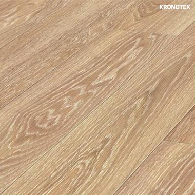 Sàn gỗ công nghiệp Kronotex D2413