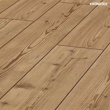 Sàn gỗ công nghiệp Kronotex D2774