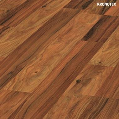 Sàn gỗ công nghiệp Kronotex D2777