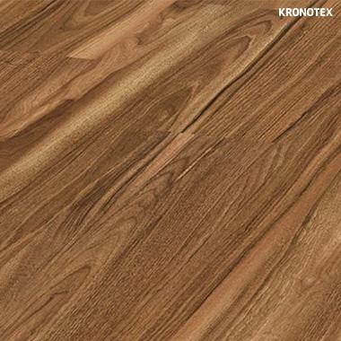 Sàn gỗ công nghiệp Kronotex D2778