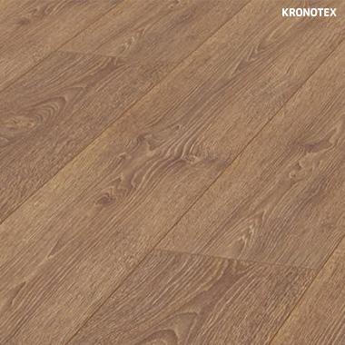 Sàn gỗ công nghiệp Kronotex D2801