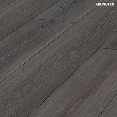 Sàn gỗ công nghiệp Kronotex D2804