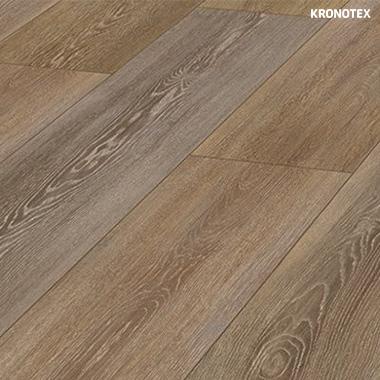 Sàn gỗ công nghiệp Kronotex D2805