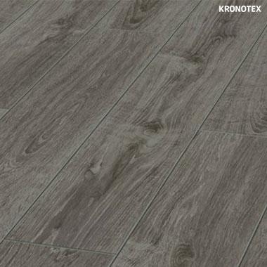 Sàn gỗ công nghiệp Kronotex D2821