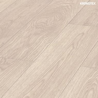 Sàn gỗ công nghiệp Kronotex D2938