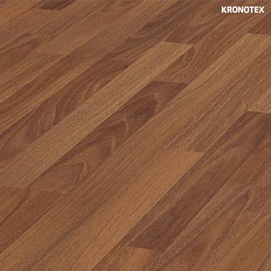 Sàn gỗ công nghiệp Kronotex D2983