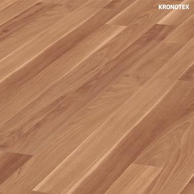Sàn gỗ công nghiệp Kronotex D2990