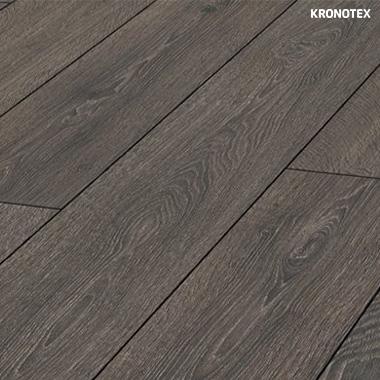 Sàn gỗ công nghiệp Kronotex D2994