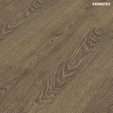 Sàn gỗ công nghiệp Kronotex D2999