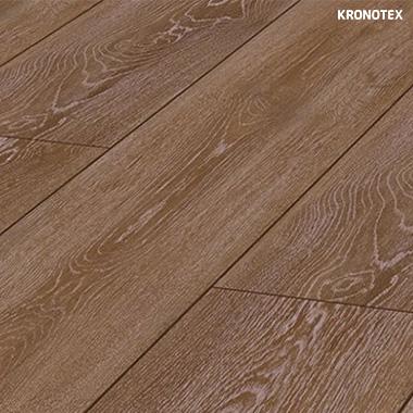 Sàn gỗ công nghiệp Kronotex D3071