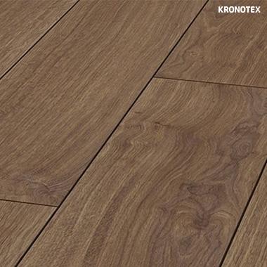 Sàn gỗ công nghiệp Kronotex D3072
