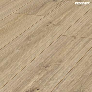 Sàn gỗ công nghiệp Kronotex D3073