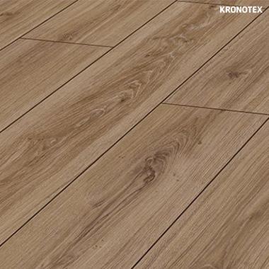Sàn gỗ công nghiệp Kronotex D3074