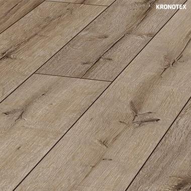 Sàn gỗ công nghiệp Kronotex D3075