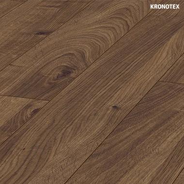 Sàn gỗ công nghiệp Kronotex D3076